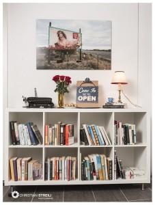 Bookcase pic