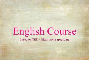 Englisch Kurse Salzburg